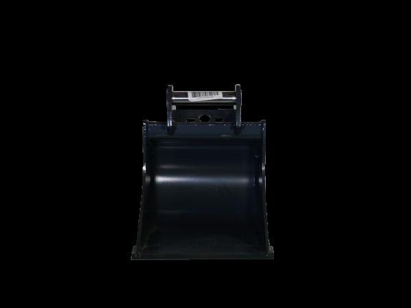 ST Kabelloeffel Baggerschaufel für Minibagger