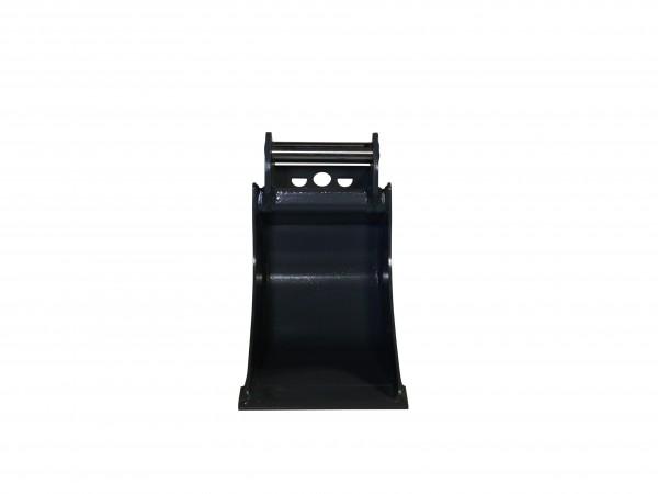 Hardox Baggerschaufel für Minibager