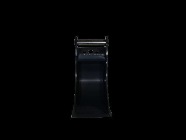 Baggerschaufel 250mm MS01